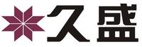 杭州代运营公司