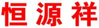 杭州天猫托管
